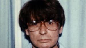 How A Blocked Toilet Led To Uncovering Lonely Serial Killer Dennis Nilsen