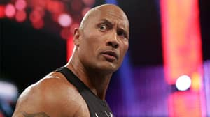 The Rock Had A Pretty Bad Experience When He Lost His Virginity