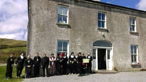 There's A 'Father Ted' Themed Tour In Clare That's Perfect For Your Next Staycation