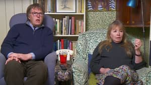 Meet The Secret Members of Gogglebox Families That Viewers Have Never Seen