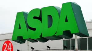 Asda To Become First Supermarket In UK With Greggs Counter