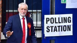 The Naughtiest Thing Corbyn Has Done? Too Naughty To Say, Mate