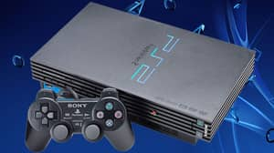 The PS2 Was The Best Video Games Console Of All Time - Fact