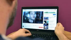 More Than 65,000 People Sign Petition To Remove PewDiePie From YouTube