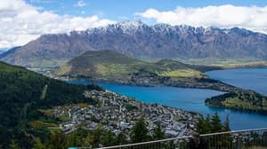 New Zealand Voted The Best Place In The World To Survive An Apocalypse
