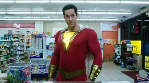 Warner Bros Announces Shazam! 2 Is Happening