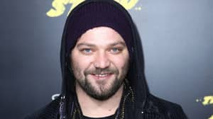 Bam Margera Won't Be In Jackass 4