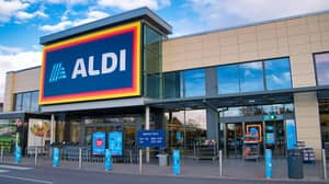 Meat Eaters Frustrated By The Name Of Aldi's New Vegan 'Bacon'