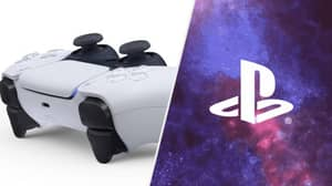 PlayStation 5 Pre-Orders Are Live Now, But Good Luck Getting One