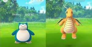 There's A New 'Incense' Trick On Pokémon Go That Lets You Catch Rare Pokémon