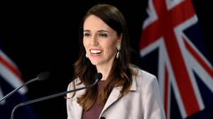 Jacinda Ardern Believes New Zealand Will Become A Republic In Her Lifetime