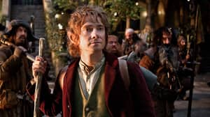 Teacher Suspended After Showing Students The Hobbit And To Kill A Mockingbird