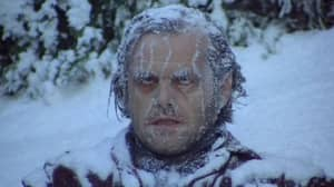 A Release Date Has Been Set For The Sequel To The Shining