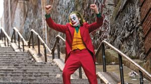 Joker Is Finally Coming To Netflix Australia Next Month