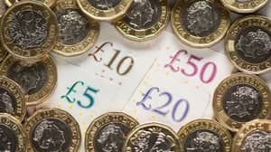 £850 Million Sits In Old Bank Accounts And You Can Search For Your Lost Cash
