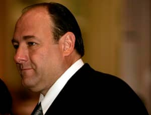 Paramedic On Trial For Stealing James Gandolfini's Watch As He Was Dying