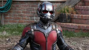 Fans Want Ant-Man To Save The Avengers In Endgame By Crawling Inside Thanos