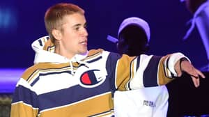 Justin Bieber Has Revealed He Has Lyme Disease After Drug Accusations