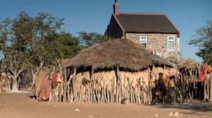 Viewers Blast 'Racist' New Scarlett Moffatt Channel 4 Show British Tribe Next Door