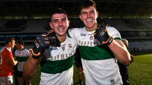 Amazing coincidence as All-Ireland Football semi-finals mirror those from 100 years ago