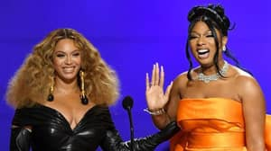 Female Artists Absolutely Slayed This Year's Grammy Awards