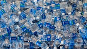 The Results Are In - Bottled Water Just Isn't Worth It