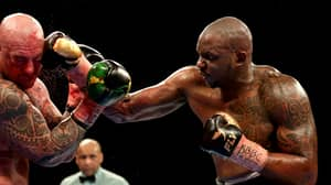 Anthony Joshua Wins Big Over Dillian Whyte's Victory Against Lucas Browne