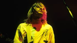 The Mysterious Death Of Kurt Cobain: One Of The Best Musicians Of All Time