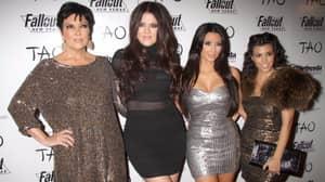 Author Pens Book Describing 'Torture And Murder' Of Kardashian Family