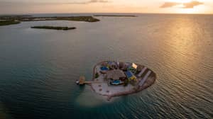 You Can Rent A Private Island So What Are You Waiting For