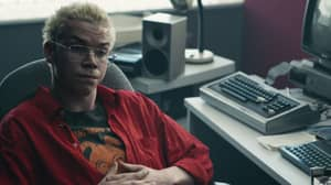 Black Mirror's Will Poulter Leaves Twitter To Protect His Mental Health Following 'Bandersnatch' Reaction