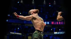 Conor McGregor Was A Plumber Living With Parents Before Becoming World's Highest Paid Athlete
