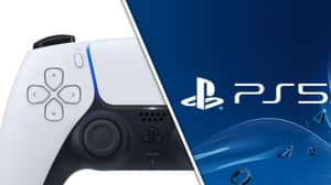Twitch Just Savagely Trolled Us All With PlayStation 5 News