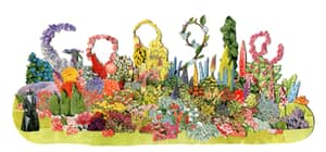 Google Doodle: Who Designs Them And How Many Have There Been?