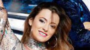 Spanish Dancer Joana Sainz Garcia Dies After Being Hit By Pyrotechnic During Show