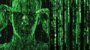 Experts Think There Is APossibility That We Are Living In A Computer Simulation?