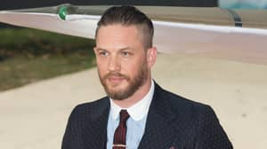 Tom Hardy Will Star In A New Netflix Film From Gangs Of London Creator