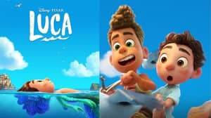 Luca: New Disney+ Movie Release Date, Cast And Trailer
