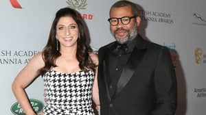 People Shocked To Find Out Chelsea Peretti Is Married To Jordan Peele