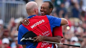 Tiger Woods Historic Comeback After Many Wrote Him Off Is The Inspiration We All Need