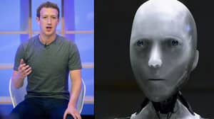 Facebook Had To Switch Off Their Robots As They Created Their Own Language