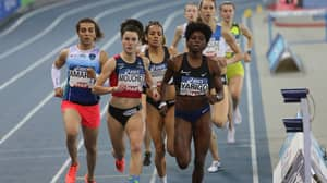 Mississippi Passes Bill To Ban Transgender Athletes From Competing In Women's Sports
