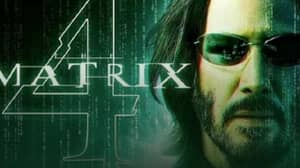 The Matrix 4: Release Date, Trailer And Cast