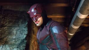 Charlie Cox Gives Amazing Answer Over What He'd Do If Someone Else Was Cast As Daredevil