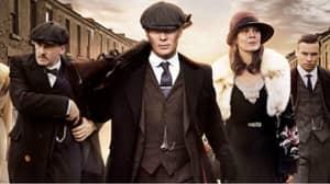 'Peaky Blinders' Season 5 Adds Sam Clafin, Anya Taylor-Joy And More