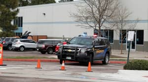 One Student Dead And Several Injured After School Shooting In America