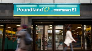Mental Health Campaigners Slam Poundland's 'Nutters' Chocolate