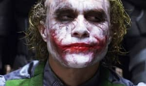 This Story About A Copycat 'The Joker' Killing Is Seriously Disturbing