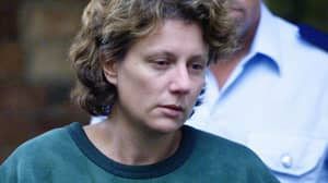 Team Of 90 Experts Call For 'Australia's Worst Female Serial Killer' To Be Set Free