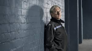 Line Of Duty Viewers Angered By Ted Hastings' 'Oddball' Comment About Down's Syndrome Character
